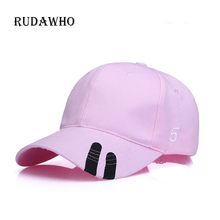88cd628849b7a Baseball Cap For Men Hats Boys Cap Streetwear Rick And Morty Mesh Snapback Hip  Hop Golf