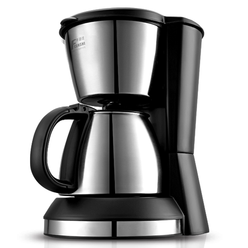 Primadonna avante coffee machine review delonghi