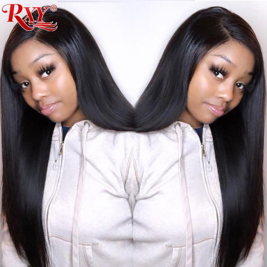 Remy RXY Stop118 Women