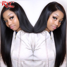 Hair For Black Wigs
