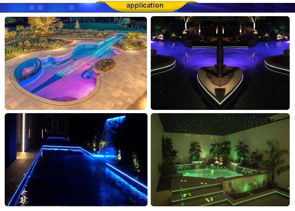 pool-perimeter-2