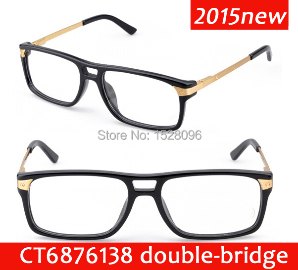 the latest eyeglass frames  Compare Prices on Latest Spectacles- Online Shopping/Buy Low Price ...