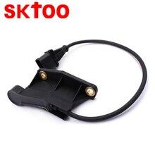 SKTOO  Auto Parts (CKP sensor) for Opel VECTRA B ASTRA G Estate VAUXHALLVECTRA 1238425,90536064