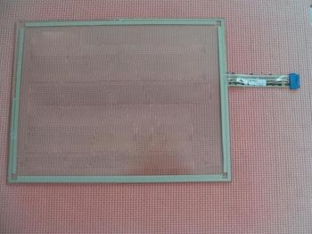 New DANIELSON Touch Screen R8074-45 R8074-45 A  LCD Touch Panel