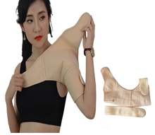 2016 Medical Hot Protecting Health care Shoulder support Heat therapy wraps with Spinning bag