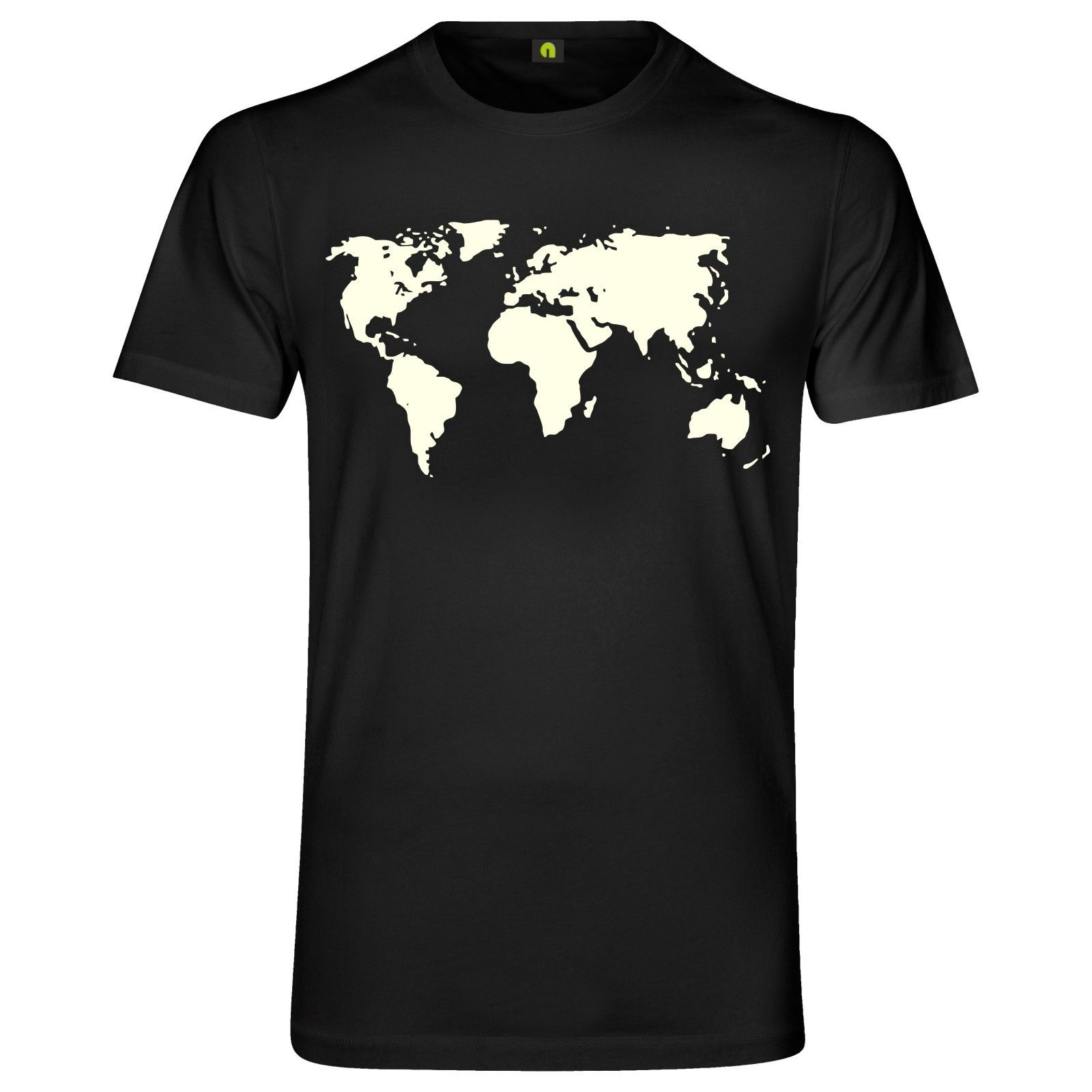 2018 fashion cool men t shirt world map t shirt world globe 2018 fashion cool men t shirt world map t shirt world globe europe asia america usa in t shirts from mens clothing accessories on gumiabroncs Images