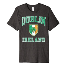 afc3ff9e4 Buy irish pride and get free shipping on AliExpress.com