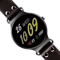 2018 Топ бренд KW98 Смарт часы Android iOS Smartwatch Электроника для здоровья спортивные трекер часы с сердечного ритма gps WI FI телефон 3G часы