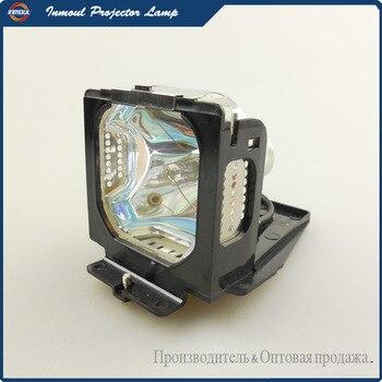 Original Projector lamp POA-LMP55 for SANYO PLC-SU55 / PLC-XE20 / PLC-XL20 / PLC-XT15KS / PLC-XT15KU / PLC-XU25 / PLC-XU2510