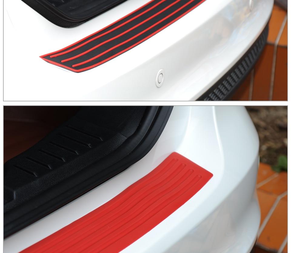 rubber-bumper-protector_06
