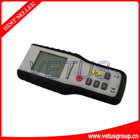 HT 9829 Hot wire anemometer with accuracy digital anemometer price