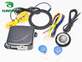 Motor Smart Start/Stop Sistema Com Sistemas de Alarme De Segurança Auto