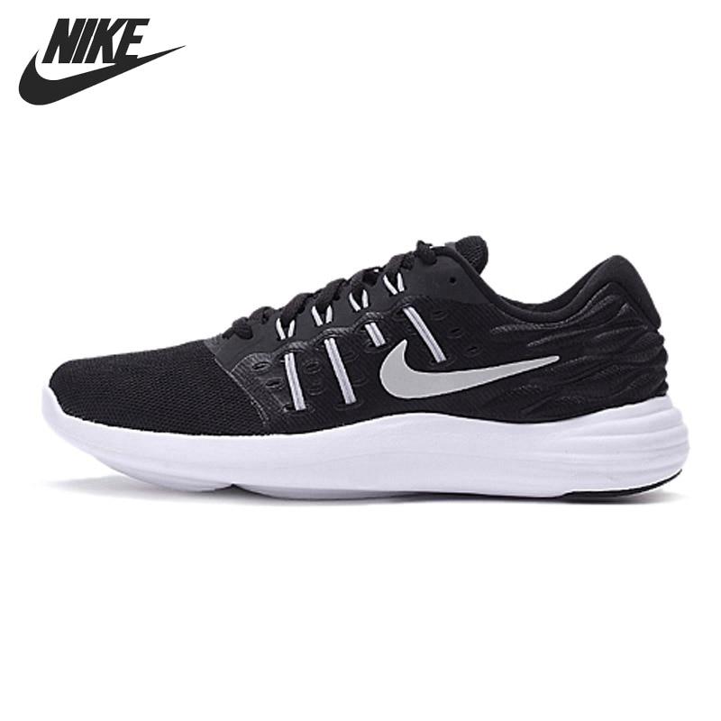 Original New Arrival  NIKE LUNARSTELOS Womens Running Shoes SneakersOriginal New Arrival  NIKE LUNARSTELOS Womens Running Shoes Sneakers