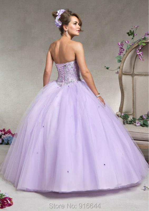 Aliexpress.com : Buy Sweet 16 Dresses 2015 Custom Made Free Bolero ...
