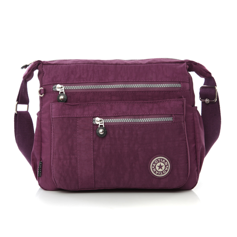 Women S Light Colored Travel Bags