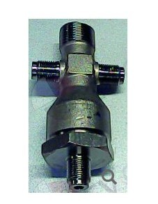 CIMBALI non-return valve  CHECK VALVE