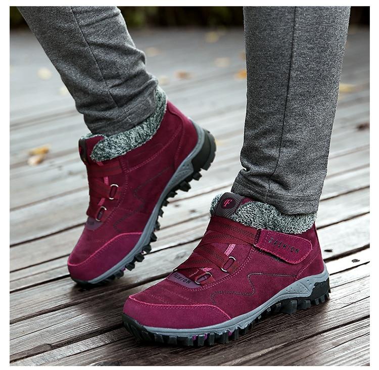 2018 snow boots (32)