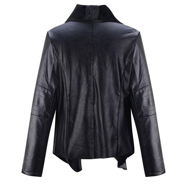Лучшая Цена Мода Новый Женский Леди Зима Теплая Долго Ветровка Куртка Пальто