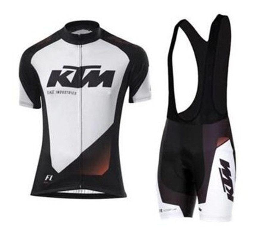 13 color KTM cycling jersey ropa clismo hombre abbigliamento ciclismo mountain bike maillot ciclismo mtb cycling clothing tinkoff saxo bank cycling jersey ropa clismo hombre abbigliamento ciclismo men s cycling clothing mtb bike maillot ciclismo d001