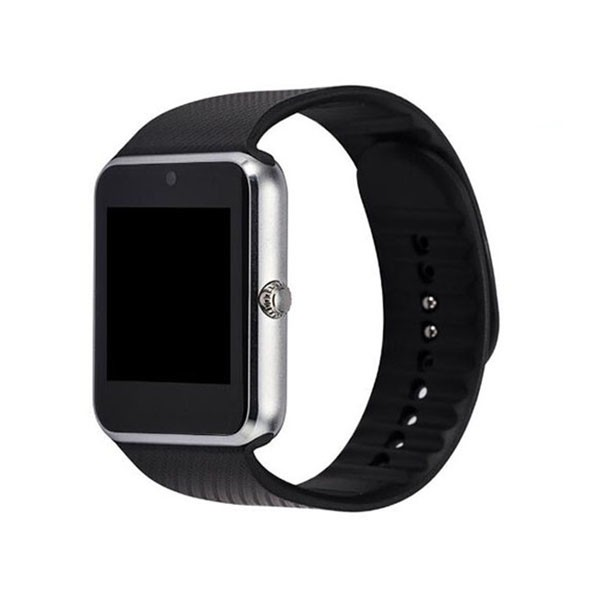 2016-Bluetooth-Smart-Watch-GT08-wearable-devices-Smartwatches-Support-Sim-Card-MP3-For-Samsung-Huawei-ios (1)