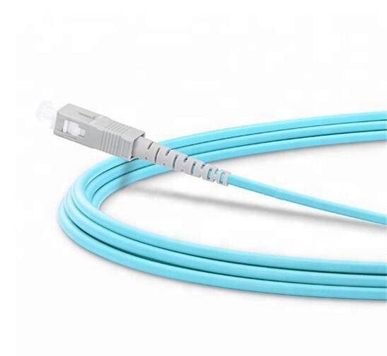 optical_fiber_patch_cord(2)