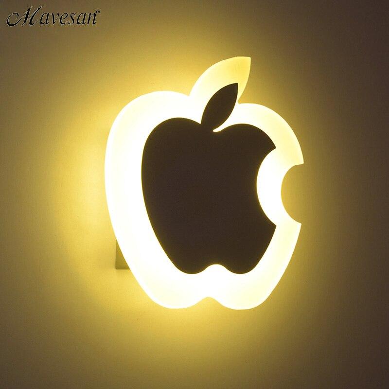 Lamparas Para Cuarto De Bao Good Artefacto Iluminacion Ba O