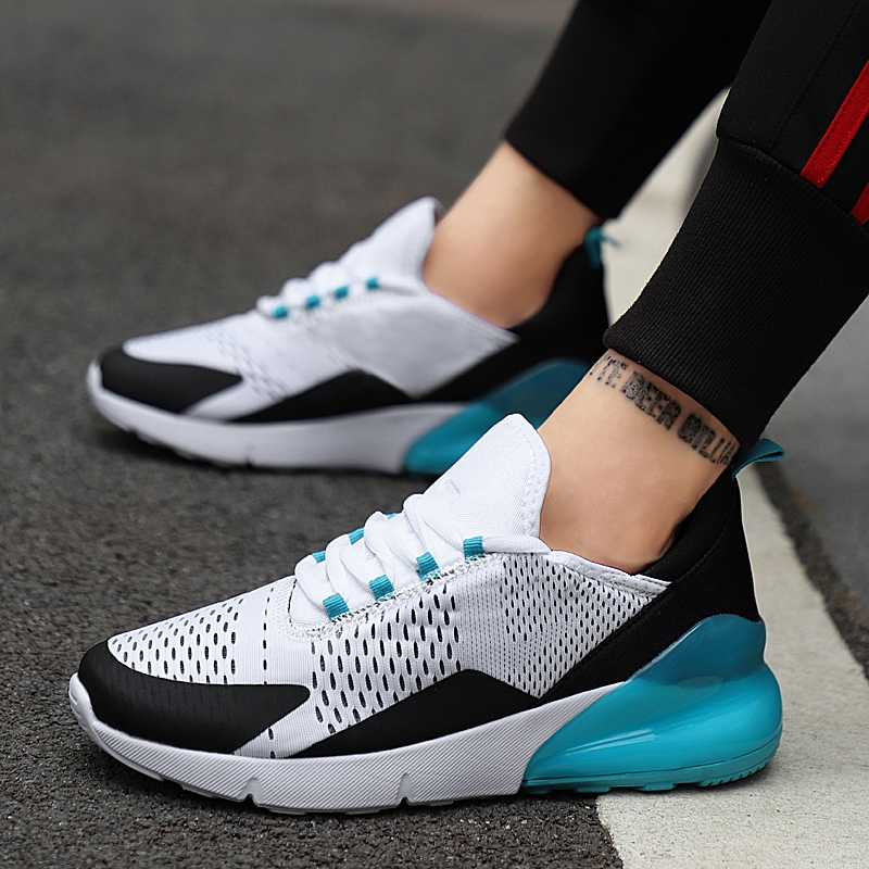 Sneakers Men Running Shoes 2700 Couple Sport Shoes Women Comfortable Jogging Trainers Male Athletic Gym Shoes Zapatillas Hombre