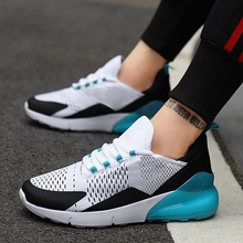 Sneakers Men Running Shoes 2700 Couple Sport Shoes