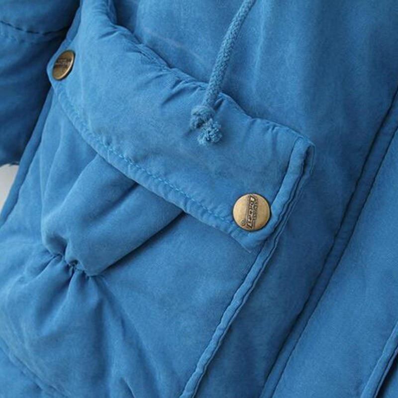 women jacket 2015 winter