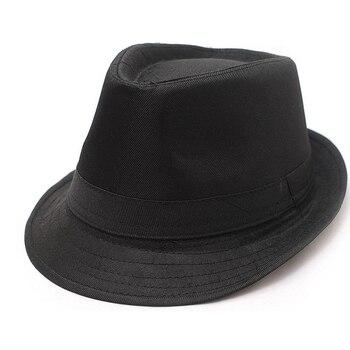 Mũ và mũ