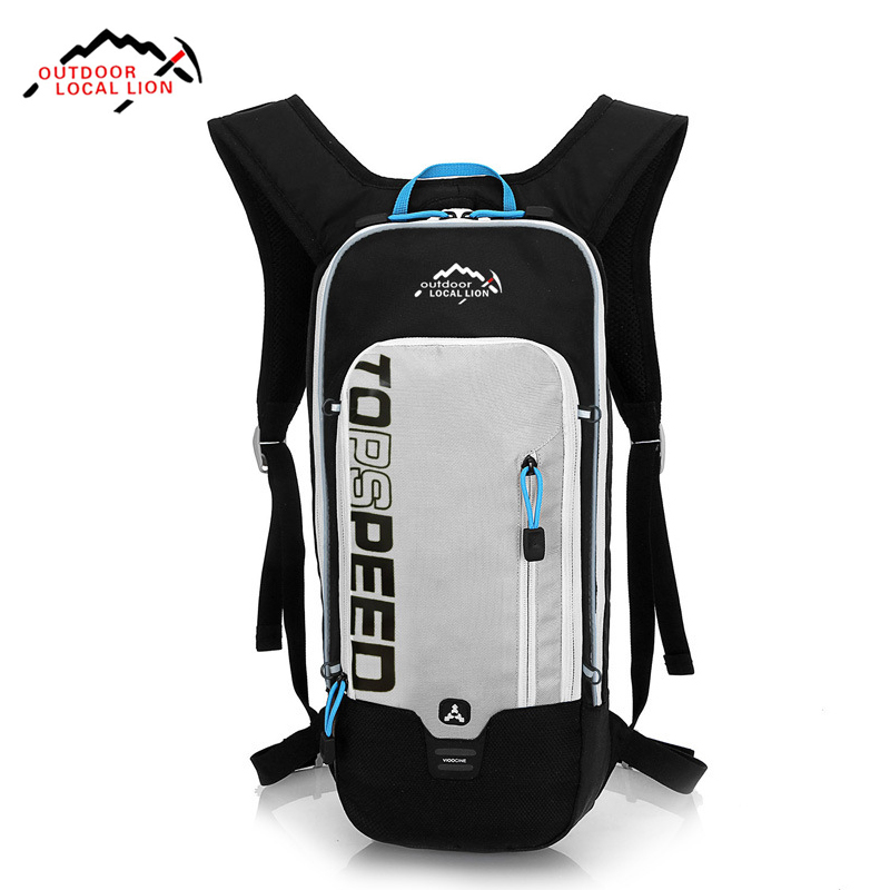 Camelback 2L Water Bladder Bag Hydration Backpack Pack Hiking Camping Cycling