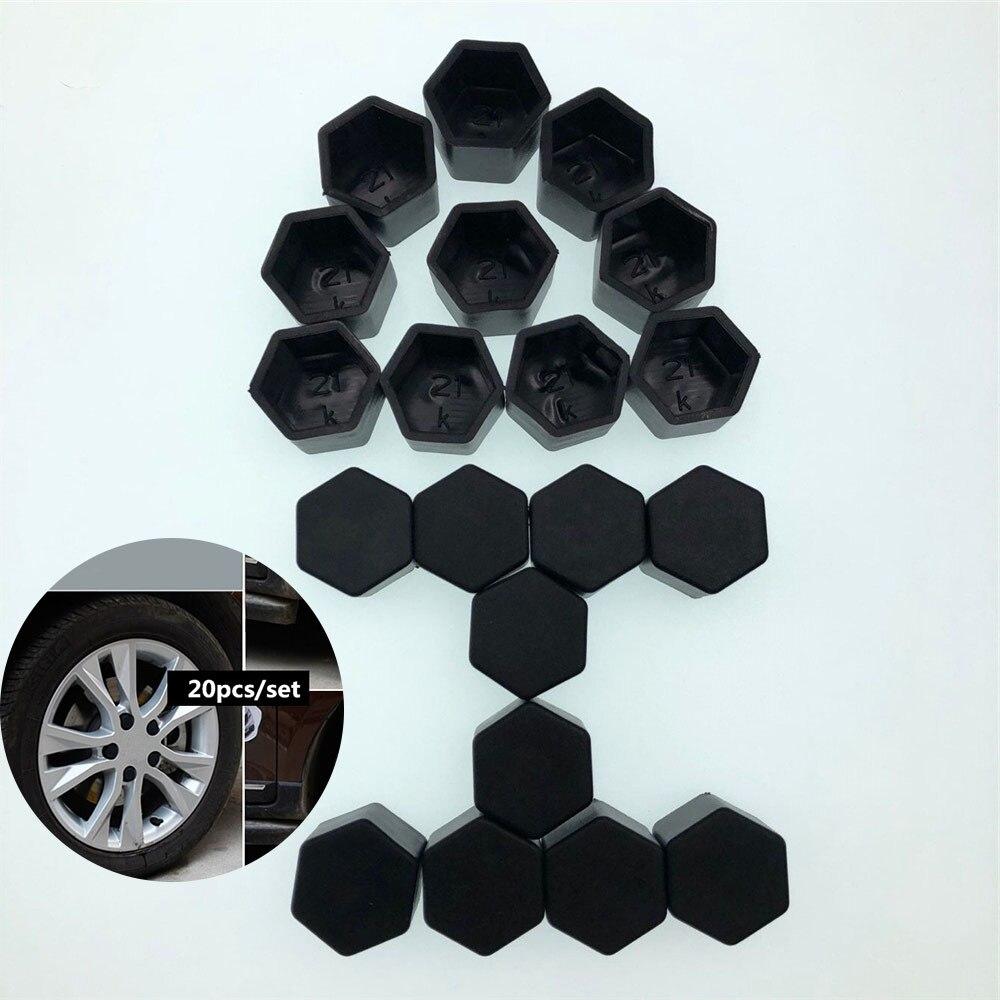 Fuel Tank Gas Cap For Suzuki Swift SX4 Vitara Kizashi Jimny Alto Liana