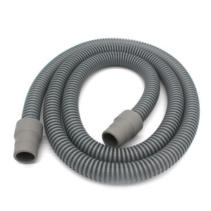Image 3 - BMC Auto CPAP Met Luchten CPAP Masker Tube Filter Luchtbevochtiger Respirator Apparaat Accessoires Voor Slapen Apneu Anti Snurken