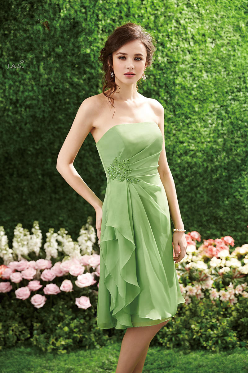 Chiffon junior bridesmaid dress mint fashion dresses chiffon junior bridesmaid dress mint ombrellifo Choice Image