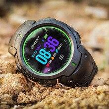 Para Sony Google HTC LG One Plus Cubot Rastreador De Fitness Esporte Pulseira Smartwatch Bluetooth Relógio Inteligente da Frequência Cardíaca para Homens mulheres