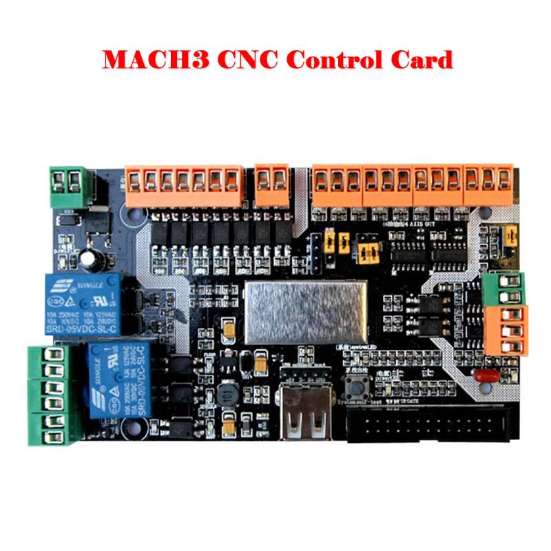 MACH3 control card DIY CNC Laser CNC USB jade engraving machine 3 axis 4 axis control cards 1pc 2000mw diy laser engraving machine advanced version cnc2 axis control board working area 65 50cm