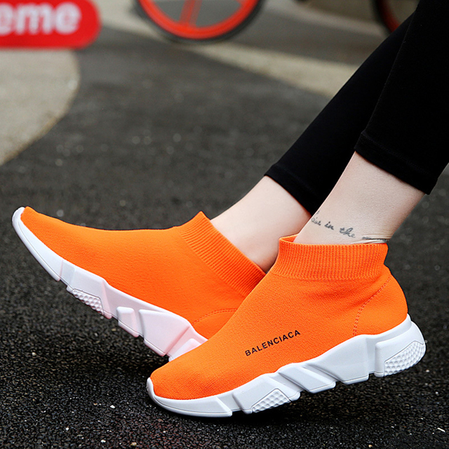 2019 New Fashion Men Shoes Breathable Boots Mesh Ankle Boots Black Winter Warm Shoes Gray Mens Shoes Zapatos De Hombre