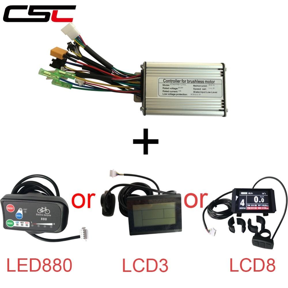 Hot Sale] Parts Speed Sensor PAS 12PAS For ebike Controller