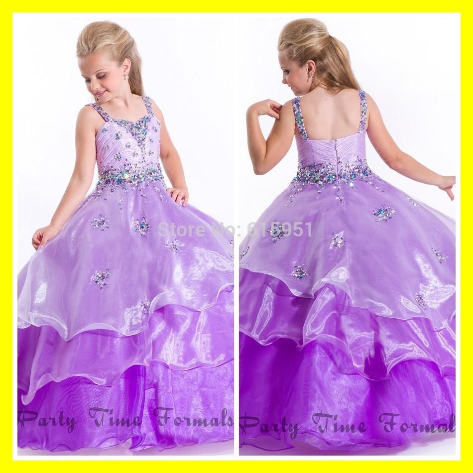 Excelente Monsoon Kids Bridesmaid Dresses Ideas Ornamento ...