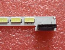 LED42X8000PD 60led 6920L-0001C 6922L-0016A LC420EUN светодиодная подсветка 1 шт. = 531 мм