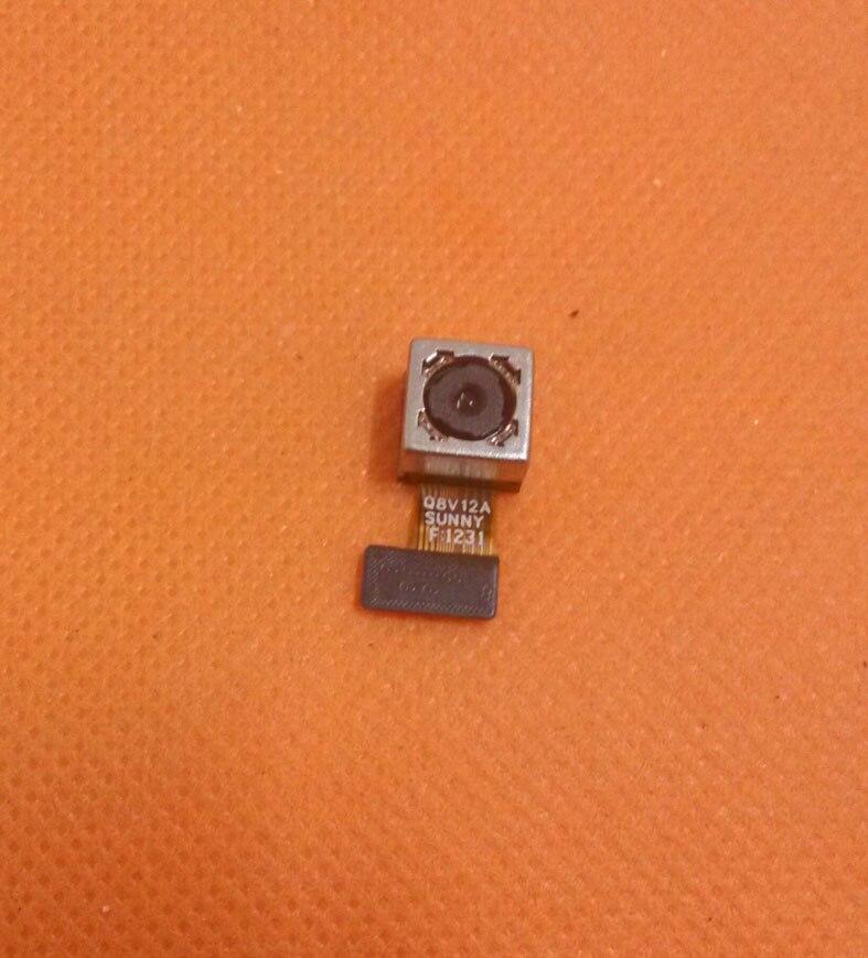 """Первоначально фото сзади задняя Камера 8.0mp модуль для JIAYU G3 MTK6577 Dual Core 4.5 """"HD 1280x720 Бесплатная доставка"""