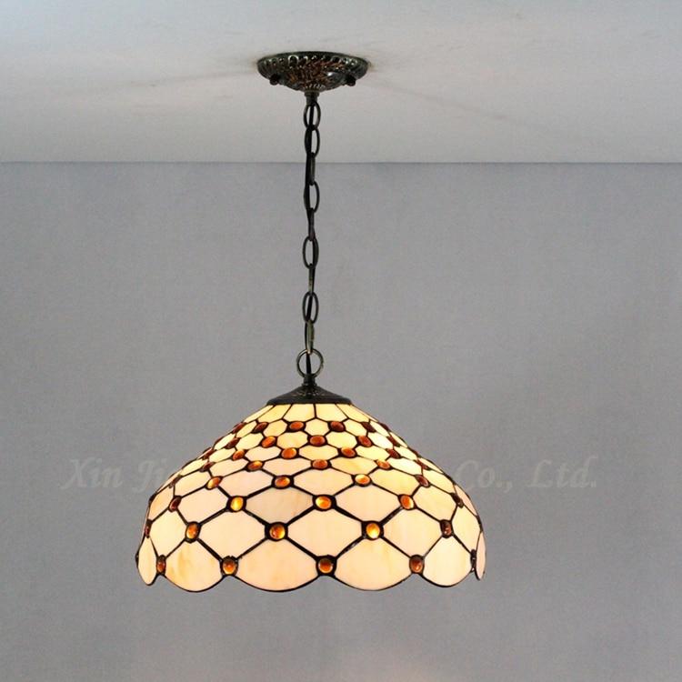 Online get cheap perlen hängen lampe  aliexpress.com ...