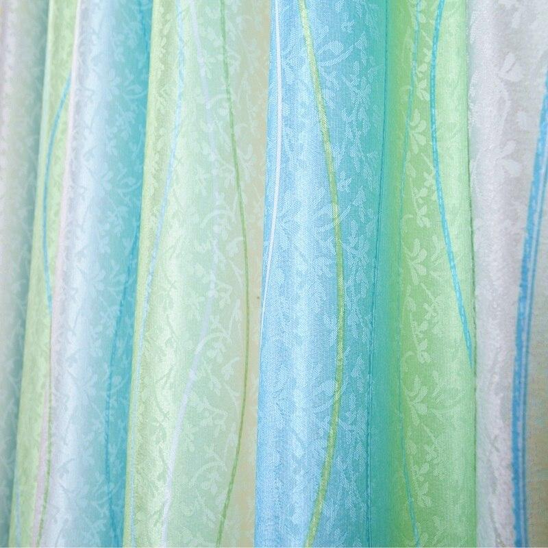 Küche Vorhang Moderne Kurze Rustikalen Schatten Tuch Vorhang Sheer