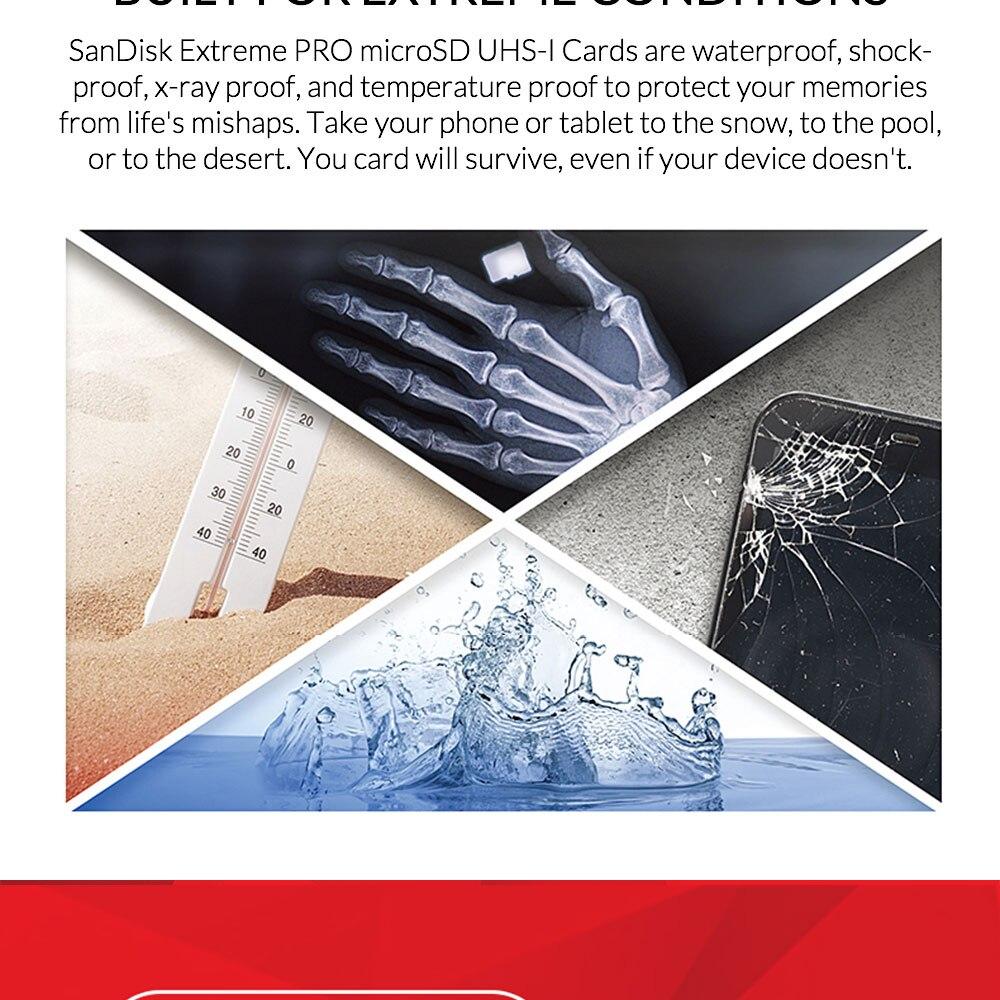 extreme-microsd-card-features-bg-sandisk-_05
