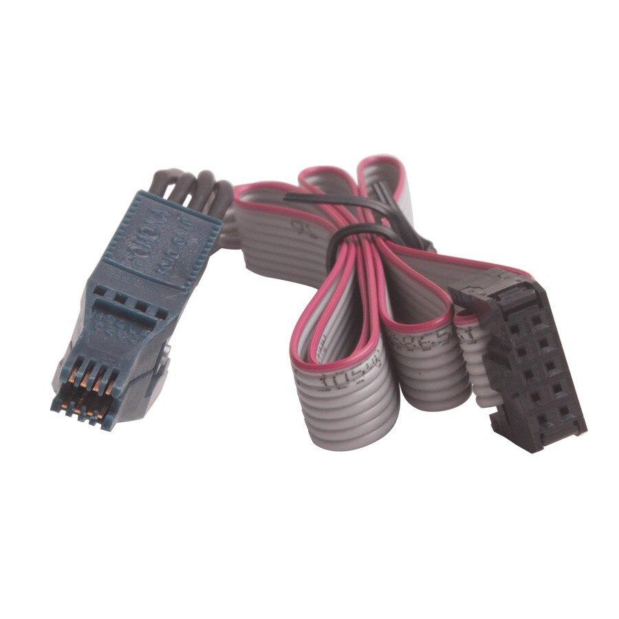 EEPROM SOIC 8pin 8CON кабель для Tacho Универсальный Jan Версия № 44