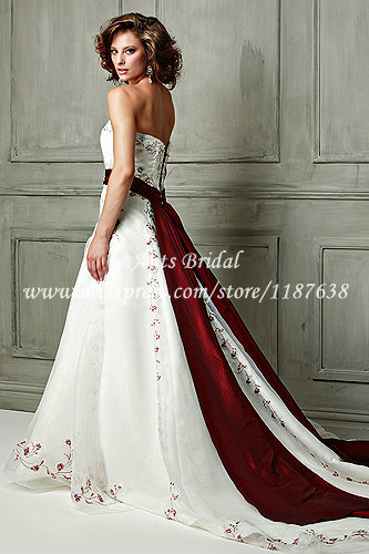 gown bag Picture More Detailed Picture about Free Shipping A