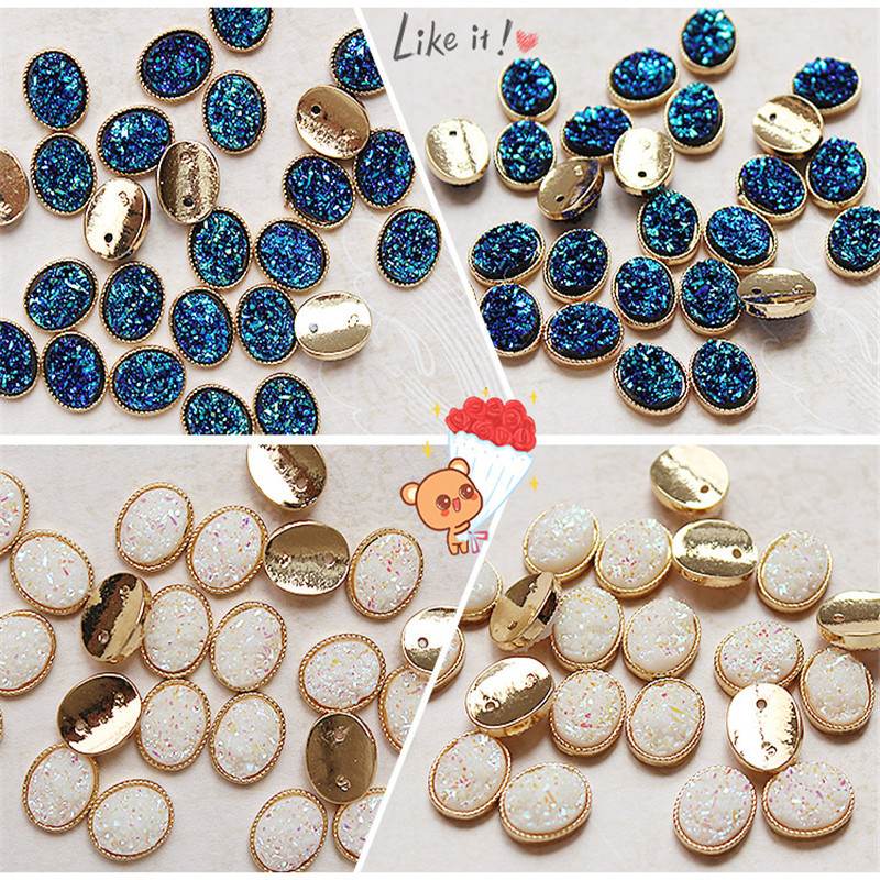 Art Dcoration Magazine. Top Elle Decoration Magazine Issue Mar With ...
