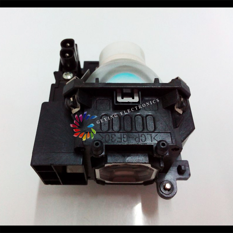 Free Shipping For NE C M230X / M260W / M260X / M260XS Original Projector Lamp Module NP15LP / NSHA180W free shipping original projector lamp module vt60lp nsh200w for ne c vt46 vt660 vt660k