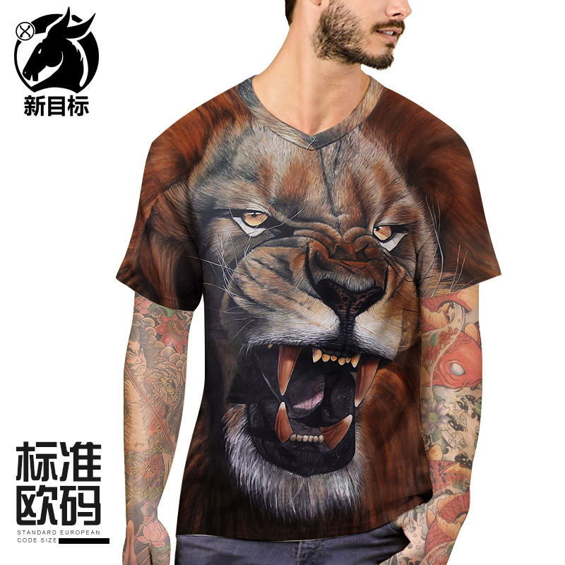 half sleeved shirt hiphop samesex love motley crue brand hip hop brand hip hop millenium ...