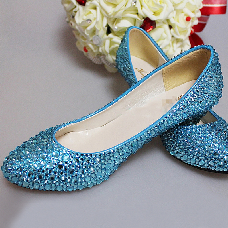 Popular Nice Shoes Woman-Buy Cheap Nice Shoes Woman lots from ...